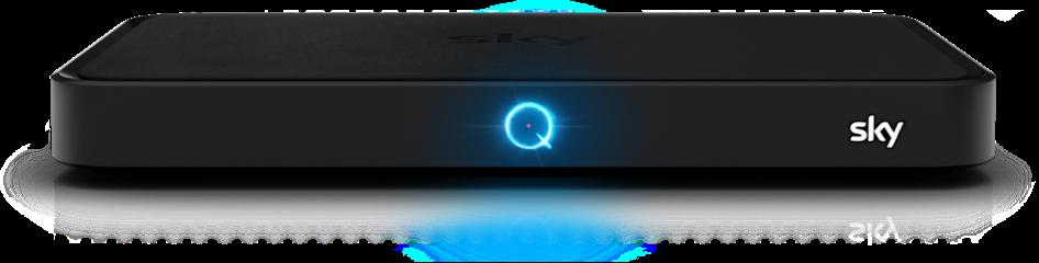 Questa immagine ha l'attributo alt vuoto; il nome del file è decoder-skyq-1.png